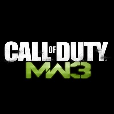 mw3 аватарки: