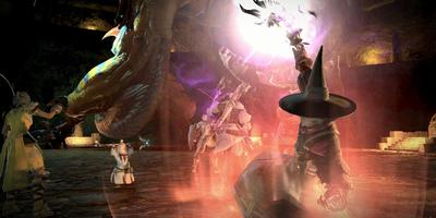 GameGeex - FFXIV: A Realm Reborn - Guide to Bard (Patch 2 3)