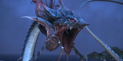 Image Result For Download Jeu Mortal Kombata