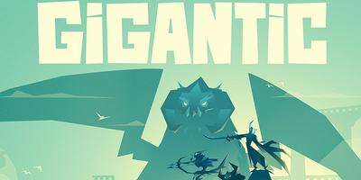 Gigantic Game