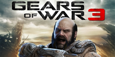 GOW Season Pass