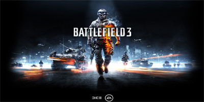 Battlefield Review