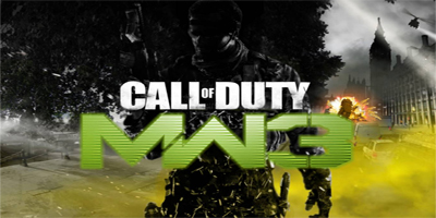 MW3 Review