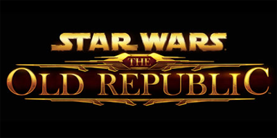 SWTOR Review