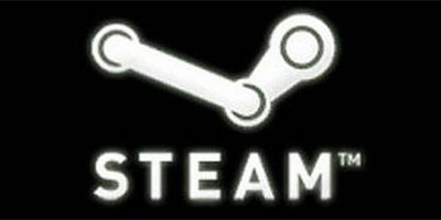Steam Users